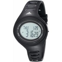 Reloj Adidas Adp6109 Adizero Deportivo Liviano Pequeño Unise