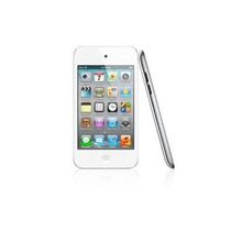 Apple Ipod Touch 32gb Blanco (4a Generación) S/.350.00