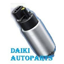 Bomba De Gasolina Toyota-nissan-chevrolet-varios