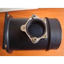 Flujometro Portaflujometro Original Para Subaru