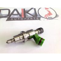 Inyector Toyota 1az - Caldina- Gaia- Noah- Rav4
