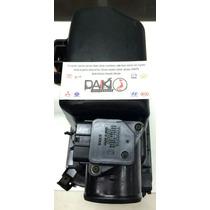 Filtro De Aire Completo C/ Flujometro Toyota Probox
