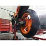 Llanta Dunlop Gpr300 160/60r-17 Radial Cbr250 Honda