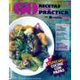 Menú Perú - 60 Recetas De Cocina Práctica No.1 - El Comercio