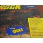 Grupo Taxi Chimbote Lp Nuevo Autografiado Rock Vinilos Peru