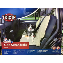 Funda De Carros Para Transportar Perros Mascota Envio Gratis