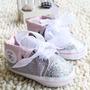 Zapatos,zapatitos,zapatillas Importados Para Bebes Y Bebitas