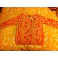Blusa Gap Original Nueva 50 Soles