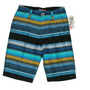 Short Quiksilver 4way Strech Talla 27