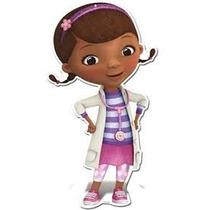 Disfraz Disfraces Doctora Dra. Juguetes Halloween Niñas Ofer