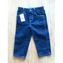 Vendo Pantalon Jeans Niño 2 Años Us Polo Asscn Nuevo