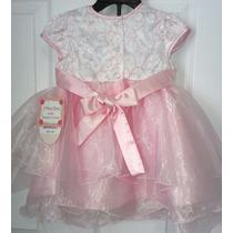 Vestidos Para Niñas A Precios Rebajados