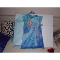 Lindos Vestidos Pijamas, Conjuntos, Faldas Pantalon, Disney