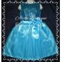 Hermoso Vestido De Promoción Diseño Exclusivo Stock Talla