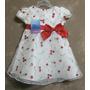 Precioso Vestido Princesa Para Niñas