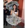 Vestidos Reciclados Trajes Tipicos Ecologicos