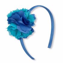 Vinchas Niñas-usa-accesorios P/cabello Usa
