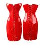 +,corsett , Latex Stock Inmediato, Tallas , Colores+