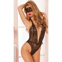 Oferta_ropa Interior Super Sexy S/ 28.50_lenceria