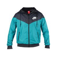 Casaca Nike Nueva Y Original
