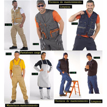 @@ropa De Trabajo, Polos Publicitarios Remate@@