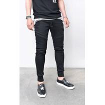 Pantalon,buzo Pants Moda Hombres Diseños Unicos ,exclusivo
