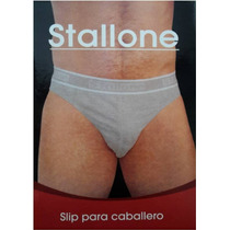 Truzas Calzoncillos Para Hombres Por Mayor - Marca Stallone