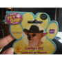 Sombrero De Vaquero Para Mascotas Perros Gatos Disfraces