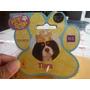 Kiara Para Mascotas Perros Gatos Coneos Importado De Usa