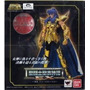 Escorpio Milo Saint Seiya Myth Cloth Ex Jp