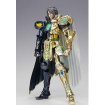 Saint Seiya Myth Cloth Ex Legend Sanctuary Geminis Saga Jp