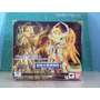 Saint Seiya Myth Cloth Ex Soul Of Gold-virgo Shaka En Stock