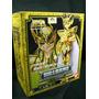 Saint Seiya Myth Cloth : Virgo Shaka Bandai