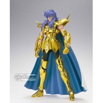 Saint Seiya Myth Cloth Ex Milo Caballero Escorpio Jp Amazing
