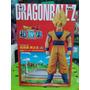 Goku Super Saiyan Banpresto Figura Dragon Ball Z