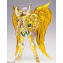 Saint Seiya Myth Cloth Ex Aries Mu Soul Of Gold Jp