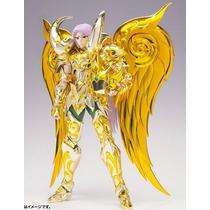 Saint Seiya Myth Cloth Ex Aries Mu Soul Of Gold Jp
