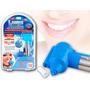 Blanqueador Dental Blanqueamiento Dientes Blancos Luma Smile
