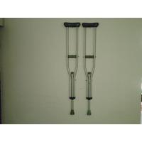 Ventas De Muletas Ortopedicas Discapacitados Regulables