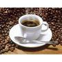 Café Saludable - Ganoderma Orgánico A S/.3 Por Unidad