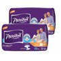 Pañales Adulto Plenitud M, G, L. Huggies, Pampers