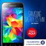 Galaxy S5 Mini Sm-800h Caja Sellada Real Libres/fabrica