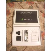 Nuevo Samsung Galaxy Tab P5100 16gb Wifi 10,1 Libre
