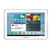 Tablet Samsung Galaxy Tab2 10,1 Wifi P5100 Android 4.0.3