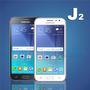 Samsung Galaxy J2 4g Lte Duos Libre ,caja Sellada Itelsistem