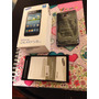 Samsung Galaxy S2 I9105 Nfc Plus Nuevo Libre De Fabrica