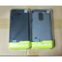 Case Slim Armor Para Samsung Galaxy S5