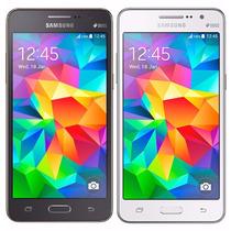 Samsung Galaxy Grand Prime Duos G530 Libre Dual Sim 8mp/tien