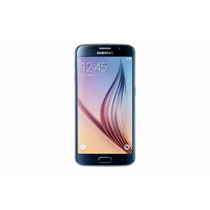 Samsung Galaxy S6 /64gb /16mpx /4g /nfc /android /3gb Ram