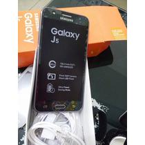 Samsung Galaxy J5(500m) 4g Lte Camara/d 13mpx Flash8gb Tiend